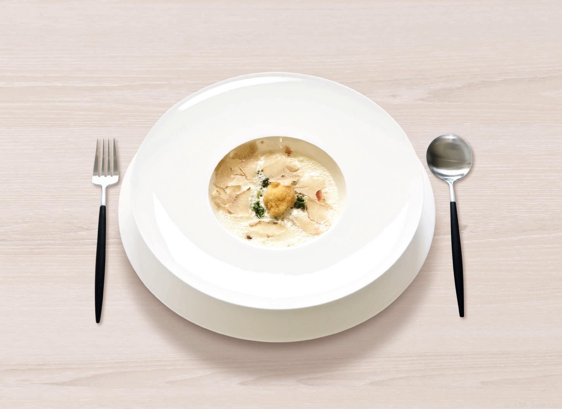 Assiettes de table originales et tendance - Assiettes de table ...