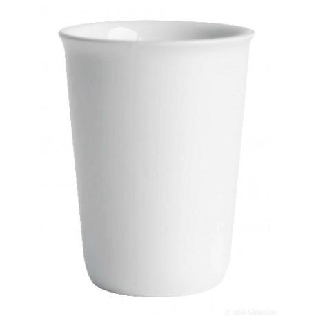 Cappuccino Blanche