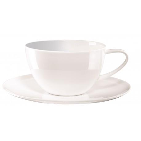 Tasse café au lait A TABLE 35 CL
