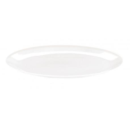 Assiette ronde 26 cm À TABLE