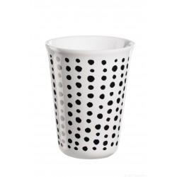 Cappuccino Black spot