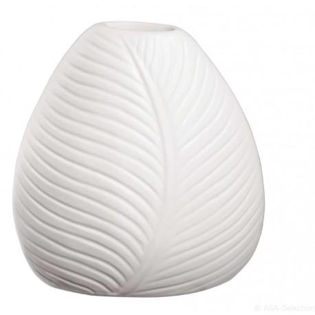 LEAFS Vase 9