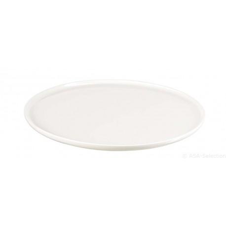 Assiette ronde 27 cm OCO