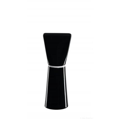 Moulin Poivre/sel Noir 17
