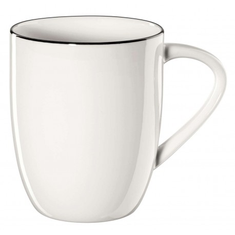 mug LIGNE NOIRE