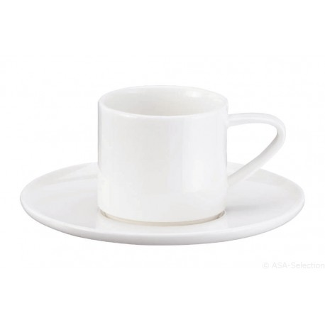Tasse expresso 0,06l A TABLE