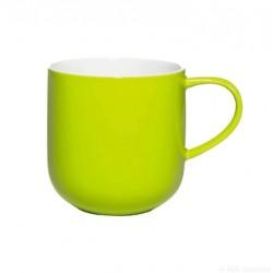 mug avec anse COPPA kiwi