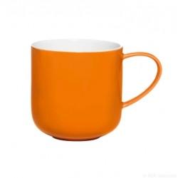 mug avec anse COPPA orange