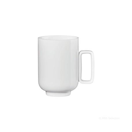 mug avec anse SONOKO