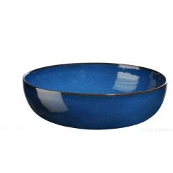 Saladier SAISONS midnight blue