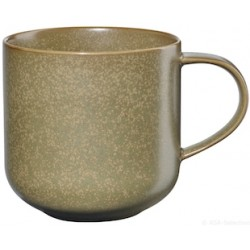 mug de 0,4l Coppa miso
